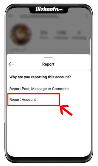 [تصویر:  how-to-report-account-on-instagram2.jpg]