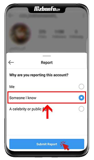[تصویر:  how-to-report-account-on-instagram4.jpg]