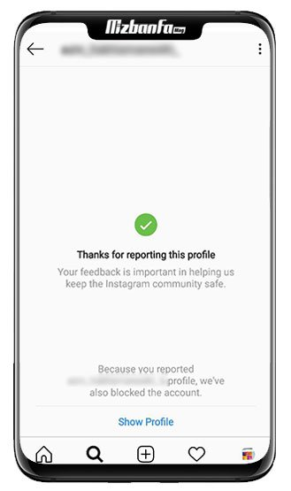 [تصویر:  how-to-report-account-on-instagram5.jpg]