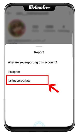 [تصویر:  how-to-report-account-on-instagram6.jpg]