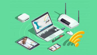 ساعت اینترنت شبانه همراه اول + نحوه خرید آن