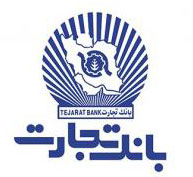 فعال سازی اثر انگشت در همراه بانک تجارت
