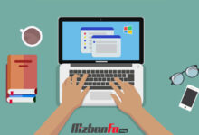 آموزش حذف برنامه هایی که از ویندوز پاک نمیشوند