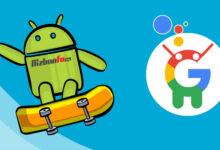 روش فعال و غیر فعالسازی دستیار صوتی گوگل برای اندروید