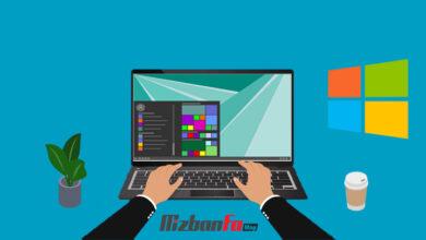 جلوگیری از اجرای خودکار نرم افزارها در هنگام بالا آمدن ویندوز