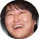 سونگ کانگ هو