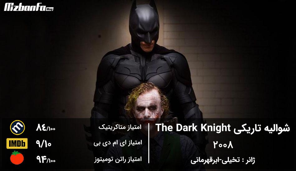 فیلم های برتر جهان