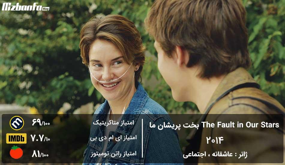 فیلم های برتر دنیا
